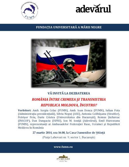 afis_dezbatere_crimeea_dupa_transnistria-27-03-2014-page-001