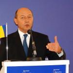 LIVE VIDEO si TEXT. Traian Basescu, DECLARATIE de presa dupa ce a vorbit cu Barack Obama si Serghei Lavrov. CORESPONDENTA SPECIALA de la HAGA, Summit-ul Securitatii Nucleare