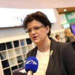PDL îi cere lui Tokes retractarea de urgență a declarațiilor adresate PE