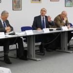 Dezbatere IPP. Cine va câştiga alegerile şi va conduce Europa în următorii cinci ani?