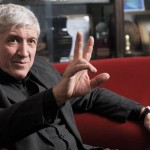 ANI cere Parlamentului European să nu valideze mandatul lui Mircea Diaconu