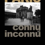 Paris – Bucureşti – Lisabona – privilegiul unei călătorii fără escală