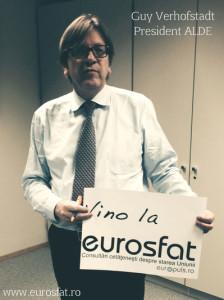 photo-verhofstadt