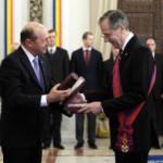 Gitenstein: SUA vor numi un ambasador la Bucureşti în 2014