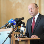 Băsescu: Avem o resursă mult mai valoroasă decât aurul şi gazele de şişt – inteligenţa. APELUL preşedintelui către toate instituţiile statului, în mod deosebit către mediul universitar