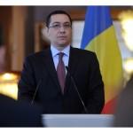 Scaunul lui Victor Ponta, ţintit de europarlamentarul PSD Cătălin Ivan