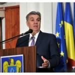 Zgonea: Voi scrie preşedinţilor parlamentelor UE, condamnând faptul că Băsescu blochează Guvernul