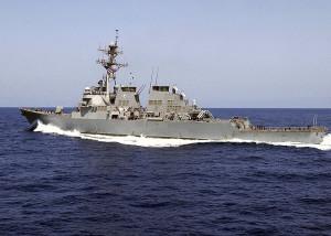 USS_Donald_Cook_DDG-75