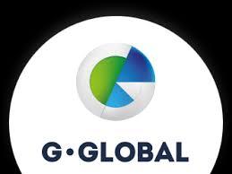 g global