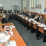 Institutul European din România a lansat studiile SPOS 2013