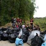 """Comisia Europeană lansează inițiativa """"Pentru o Europă mai curată"""""""