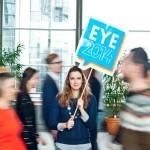 Sondaj: 70% din tineri văd aderarea la UE ca avantaj într-o lume globalizată