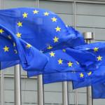 Comisia Europeană, infringement împotriva României