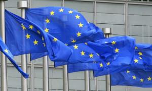 European-Union-flags-007