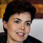 Şefa Reprezentanţei Comisiei Europene, despre OUG privind primarii: Noi ne-am exprimat în rapoartele MCV asupra riscului de a afecta calitatea actului legislativ prin recurgerea la Ordonanţe de urgenţă