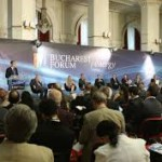 Bucharest FORUM ENERGY 2014, 4- 5 iunie 2014