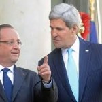 Tensiuni Paris – Washington: Franta vinde nave Rusiei, SUA reactioneaza