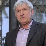 Mircea Diaconu a câştigat procesul cu ANI. Decizia Curţii de Apel Bucureşti nu este definitivă