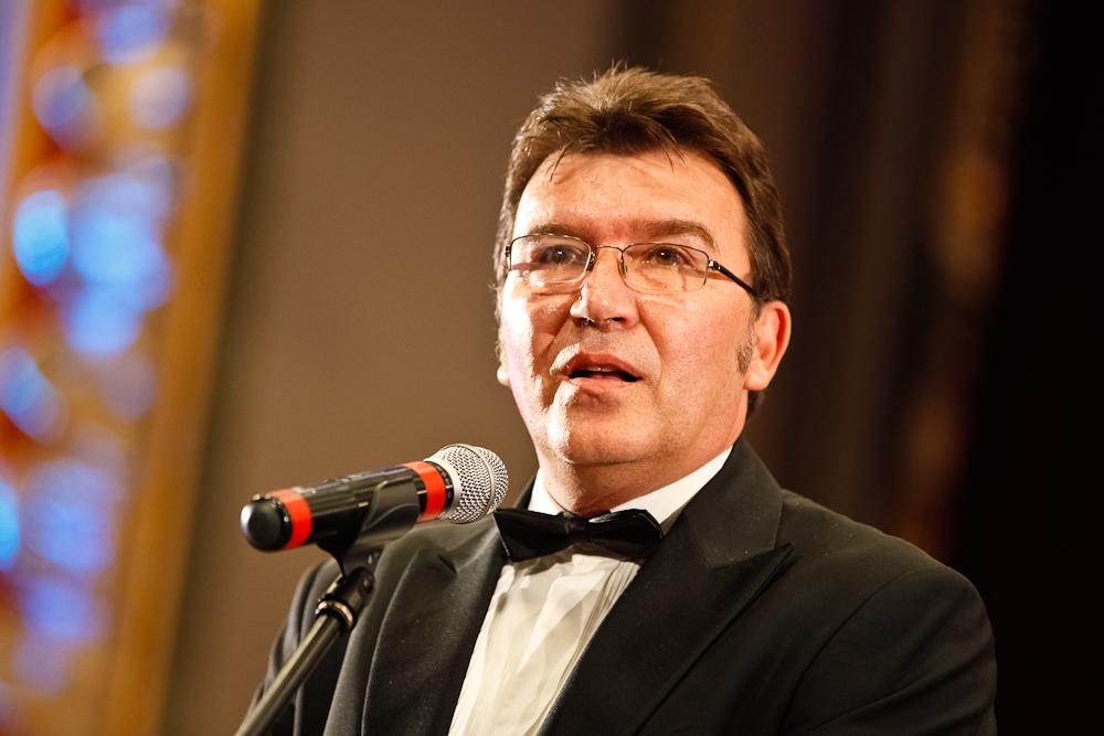 Gala-Premiilor-MLNR-2012-38