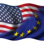 Indicaţiile geografice rămân un subiect de divergenţă SUA – UE în negocierile Acordului transatlantic