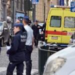 UPDATE Atentate la Bruxelles – Alerta teroristă a coborât la nivelul trei, iar liniile de metrou s-au redeschis. Poliția belgiană l-a arestat pe bărbatul care îl însoțea pe Khalid El Bakraoui, atacatorul sinucigaș de la metroul bruxellez
