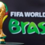 Sondaj IRES: Românii şi sportul. Peste jumătate dintre români vor urmări Campionatul Mondial de Fotbal din Brazilia