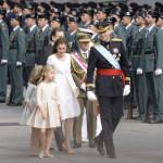 Spania are un nou rege. Ce promite Felipe al VI-lea