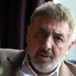 INTERVIU Vladimir Socor: Rusia trimite mii de voluntari şi mercenari în Ucraina