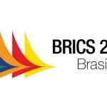 Situația din UCRAINA: Are Rusia sprijinul indirect al țărilor din BRICS? Analiză CaleaEuropeana.ro