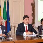 Ambasadorul italian la Bucureşti: Italia va încerca, la preşedinţia UE, să atingă obiectivul aderării României la Schengen