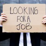 Șomajul în rândul tinerilor atinge cote alarmante în UE. Pe ce loc se află România