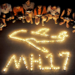 ONU: Rusia și-a utilizat veto-ul privind înființarea unui tribunal internațional care să ancheteze prăbușirea zborului MH-17