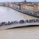 Fondul de Solidaritate al UE: Italia, Grecia, Slovenia și Croația vor primi ajutor din partea Comisiei Europene după dezastrele naturale