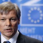 SONDAJ INSCOP. Dacian Cioloș, pe locul 3 în topul încrederii