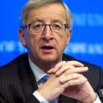 Noua Comisie a lui Jean-Claude Juncker a trecut de ultimele audieri