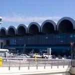 Traficul aerian din aeroportul internațional Henri Coandă înregistrează o creștere de 18%, situându-se pe locul 4 din Europa