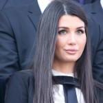 Elena Băsescu, replică la atacul lui Ponta: Îi sugerez premierului Victor Ponta să o propună pe soţia sa la Ministerul Bugetului