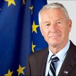 """Consiliul Europei: Situația din Ucraina este """"extrem de volatilă"""" după demisia premierului Iațeniuk"""