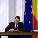 Dacian Ciolos, propunerea Guvernului pentru portofoliul de comisar. Procedura este contestata