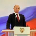 Vladimir Putin: Rusia renunță la gazoductul South Stream