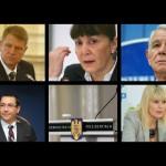 """Și totuși, care să fie prioritatea """"zero"""" a noului Președinte al României? (I)"""