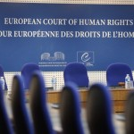 România, condamnată din nou la CEDO în Dosarul Revoluţiei. Trebuie să plătească  675.000 de euro către 45 de victime ale Revoluţiei