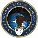 Armata SUA pune bazele unei noi unităţi de apărare cibernetică