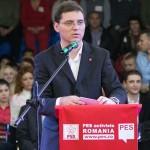 Victor Negrescu: România riscă să piardă bani prin implementarea planului de investiții propus de Comisia Juncker