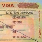 MAE: De la 1 decembrie 2017, începând cu orele 16:00, cetățenii români pot călători fără vize în Canada pentru șederi de maxim 6 luni
