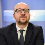 Premierul Belgiei propune crearea unei CIA europene