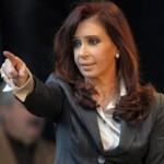 ACUZAŢII GRAVE la adresa SUA: Preşedinta Argentinei sugerează un complot pentru asasinarea sa
