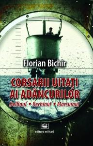 corsari cop1_TIPO