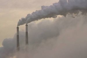 poluarea-aerului_f8207