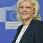 Corina Creţu, semnătură de 262 de milioane de euro pentru România. Pentru ce sunt banii